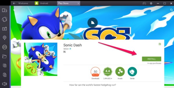 Sonic_Dash_For_PC_Windows10_Mac_Download_Free