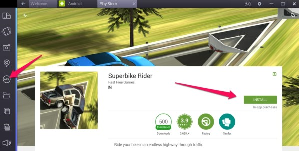 Superbike_Rider_for_PC_Download_Free