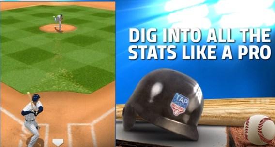 Tap_Sports_Baseball_for_PC_Windows_Mac