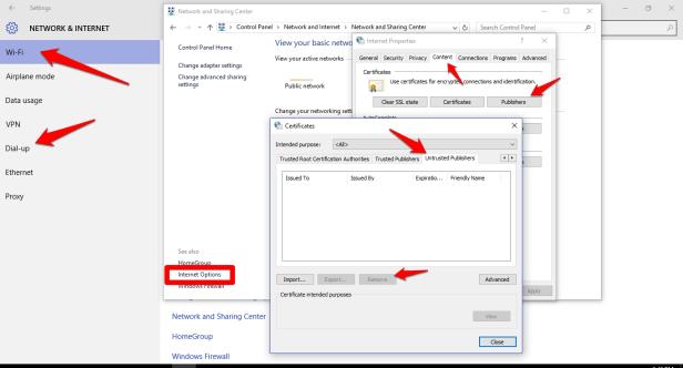 Unblock_Publisher_Windows10_PC