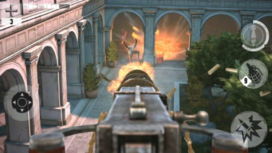 Brothers_in_Arms_3_for_Windows10_PC_Mac_Download