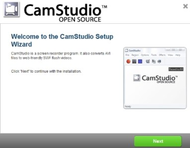 CamStudio_Setup_Windows_PC
