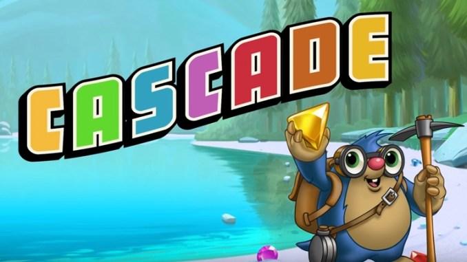 Cascade_for_Windows_Mac_PC_Download