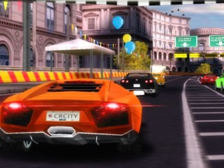 City_Racing_3D_for_PC_Windows_Mac_Download