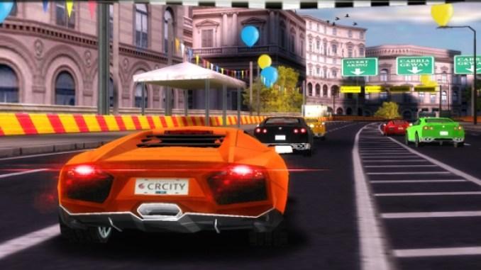 City_Racing_3D_for_PC_Windows_Mac_Download