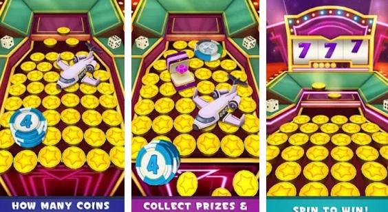 Coin_Dozer_Casino_for_PC_Windows_Download