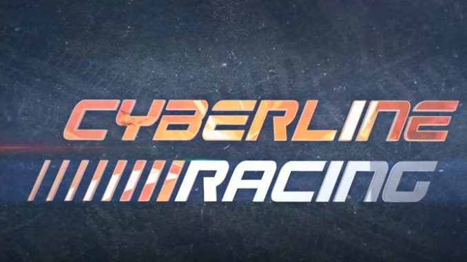 Cyberline_Racing_for_PC_Download