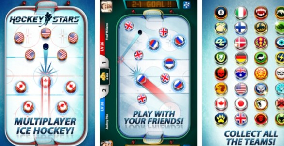 Download_Hockey_Stars_for_PC_Windows_Mac