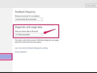 Feedback_Diagnostics_Windows10