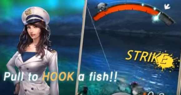 Fishing_Hook_for_Windows10_PC_Mac_Download