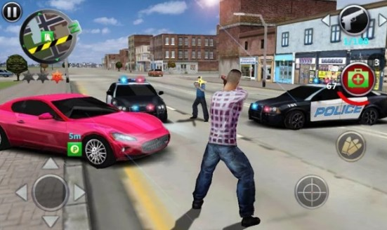 Grand_Gangsters_3D_for_Windows10_PC_Mac_Download_Free