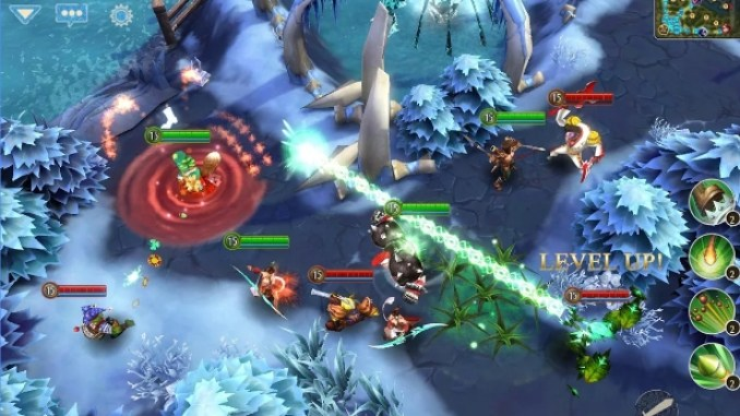Heroes_of_Order_&_Chaos_for_Windows_PC_Mac