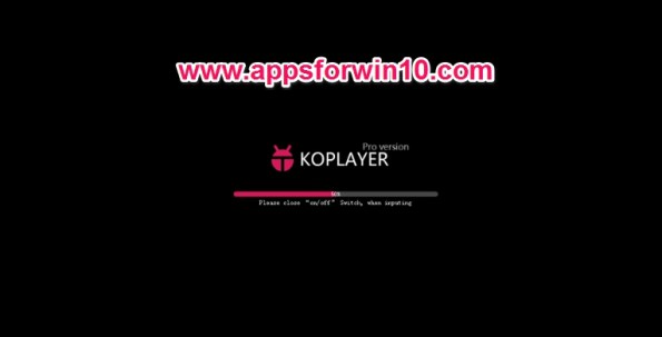 How_to_Install_Koplayer_Android_Emulator_for_PC