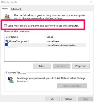 How_to_Remove_Windows10_Password_login