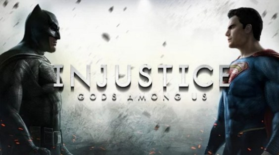 Injustice_Gods_Among_Us_for_Windows_PC_Mac
