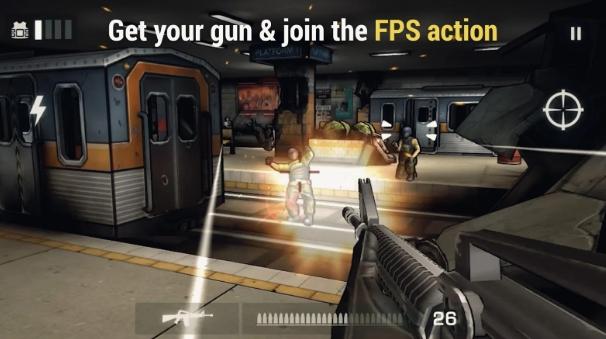 Major_Gun_War_on_Terror_for_PC_Download