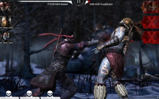 Mortal_Kombat_X_for_Windows_PC_Download