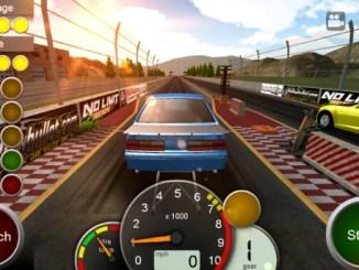 No_Limit_Drag_Racing_for_PC_Windows_Mac
