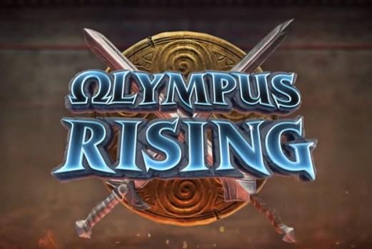 Olympus_Rising_for_Windows10_Mac_PC_Download
