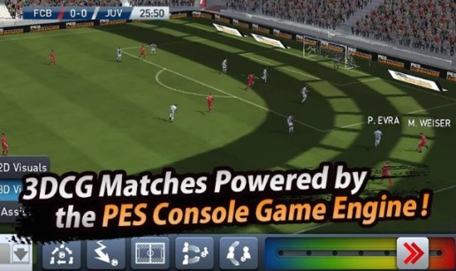 PES_Club_Manager_for_Windows_Mac_PC_Download
