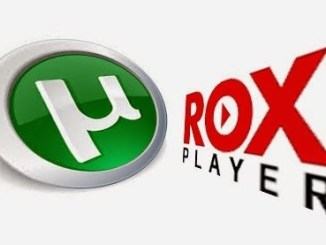Play_Torrent_Videos_Without_Download_WIndows_PC
