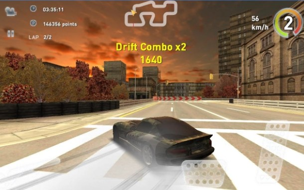 Real_Drift_Car_Racing_Free_for_PC_Windows_Mac_Download