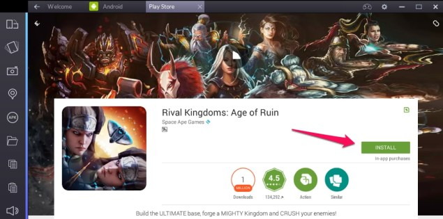 Rival_Kingdoms_Age_of_Ruins_for_PC_Windows