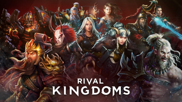 Rival_Kingdoms_Age_of_Ruins_for_Windows_PC_Download