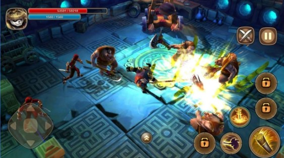 Taichi_Panda_Heroes_for_Windows_Mac_PC_Download
