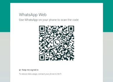 WhatsApp_Desktop_App_Download