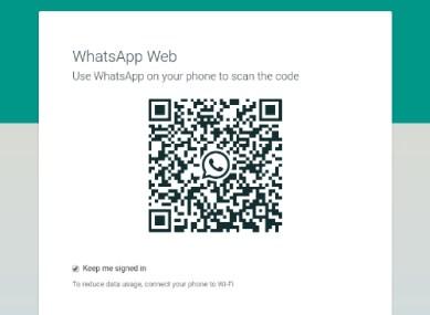 WhatsApp_Desktop_App_Download