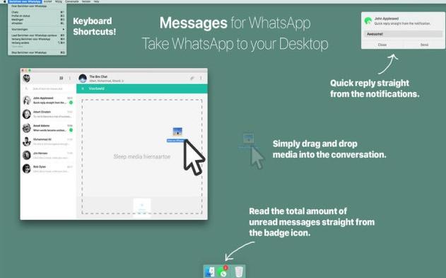 WhatsApp_Desktop_App_for_Windows_Mac