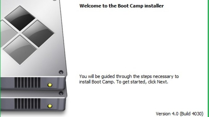 Boot_Camp_For_Windows10_on_Mac