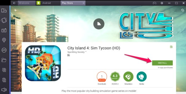 City_Island_4_Sim_Tycoon_for_PC_Windows_Download