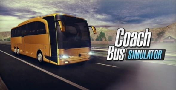 Coach_Bus_Simulator_for_PC_Window10_Mac