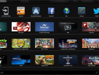How_to_root_BlueStacks