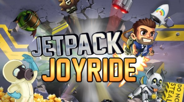Jetpack_Joyride_for_PC_Windows_Mac_Download_Free