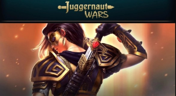 Juggernaut_Wars_Arena_Heroes_for_PC_Windows_Download