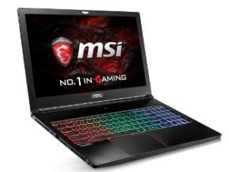 MSI_Virtaul_Reality_Gaming_Laptop_for_Windows10