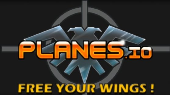 Planes.io_for_PC_Windows_Mac_Download