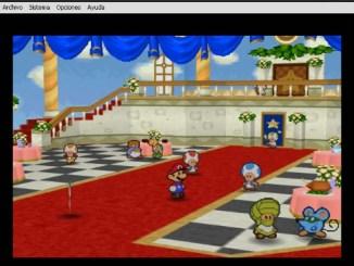 Project64_Best_Nintendo64_Emulator_for_Windows_Download_free