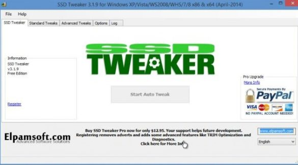 SSD_Tweaker_for_Windows10_Download_Free