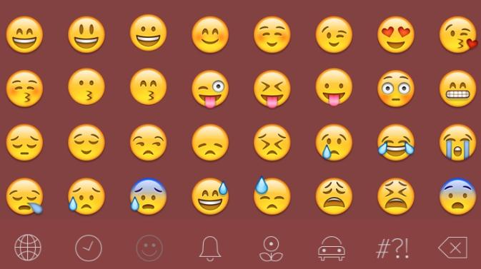 download emoji for windows xp