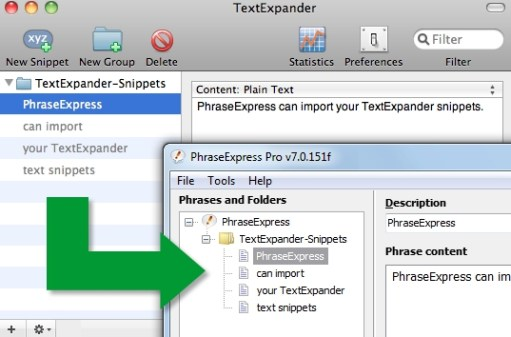TextExpander_for_PC_Windows10