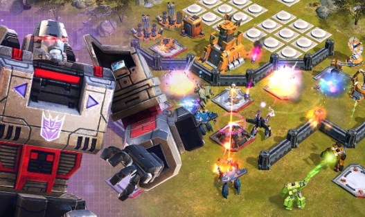 Transformers_Earth_Wars_for_PC_Download_Free