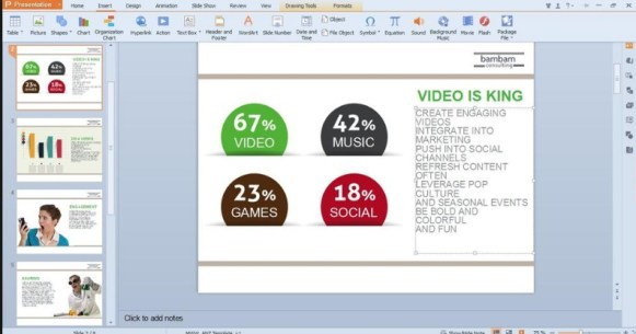 WPS_Office_2016_for_Windows10_Download_Free