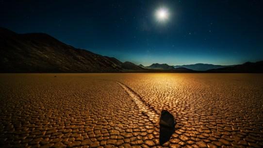 sunny_desert_4k