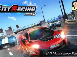City_Racing_3D_for_PC_Windows_Mac_Download_Free