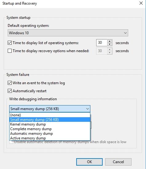 Create_Windows_Memory_Dump_Files_on_PC