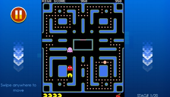 Download_PAC-MAN_for_PC_Windows_Mac